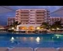 Tesoro Ixtapa Hotel