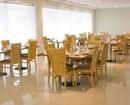 Torreblanca Campestre Hotel