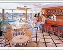 Vila Mos Hotel