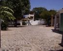 Villas Miramar Hotel