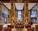 St Regis Deer Crest Hotel