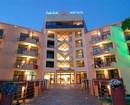 Park Hotel Odessos Hotel