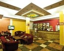 Yavor Palace Hotel