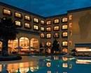 Camino Real Puebla Angelopolis Hotel