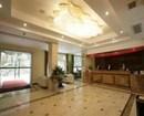 Arndale Court Hotel