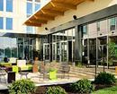 Aloft Winchester Hotel