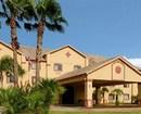 Comfort Inn Kingsville