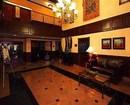 Comfort Suites Lufkin Hotel