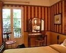 Relais Saint Sulpice Hotel