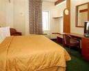 Sleep Inn Saint Augustine