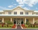 Mainstay Suites At Pga Village Hotel