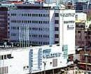 Sokos City Bors Hotel
