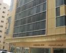 Al Majarah Residence Sharjah