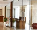 Hotel Clarks Inn Suites