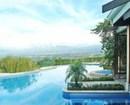Suites De Luxe Costa Rica Hotel