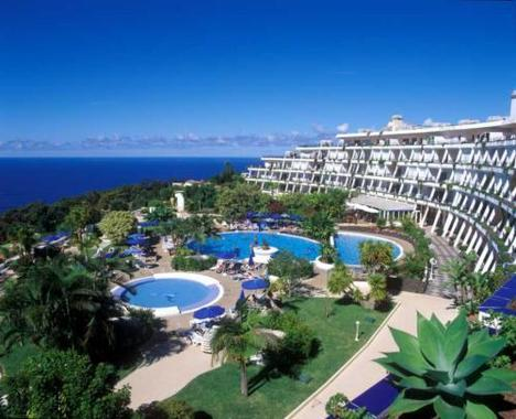 Hotel Moins Cher Espagne