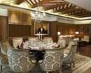 Xian Swisstouches Hotel