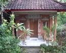 Pondok Wisata Grya Sari Hotel