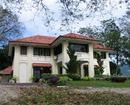 USM Guest House