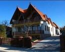 Klaudia Aparts'hotel