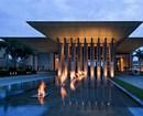 Doubletree by Hilton Sanya Haitang Bay
