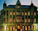 Rica Scandinavie Hotel