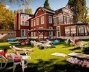 BF Hotel