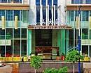 Zheng Hong Hotel