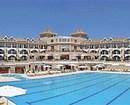 Best Western Sile Gardens Hotel