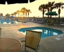 Maritime Beach CLub Hotel