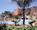Playatropical Hotel
