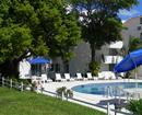 Las Gaviotas Hotel & Rent Apartment