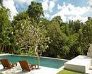 Villa Pandan