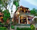 O'Hare Villa Bali
