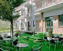 Park Hotel Villa Savina