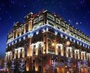 Isis Taipei Hotel