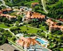 Kolping Hotel Spa & Family Resort