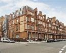 Hotel Draycotts of Chelsea