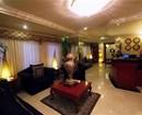 VIP Suite Apartelle