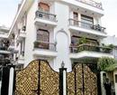 India Luxury Homes