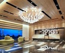 Park City Hotel Luzhou