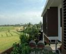 Y Resort Umalas