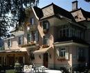 Hotel Swiss Inn & Apartments