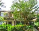 Sira-Sarai Garden Home