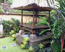 Taman Dayu Villa