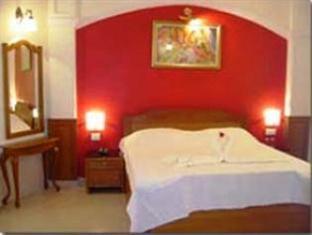 Sunset Beach Resort Goa Hotel India Limited Time Offer
