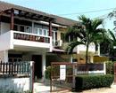 Baan Naab Holiday Home