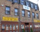 VII Hotel