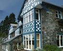 Ravenstone Manor Hotel and Restaraunt