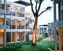 Lima Batu Huahin Resort